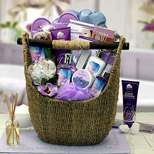 15-Best-Happy-Mothers-Day-Gift-Baskets-2016-Gifts-For-Mom-13