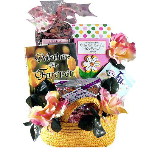 15-Best-Happy-Mothers-Day-Gift-Baskets-2016-Gifts-For-Mom-3