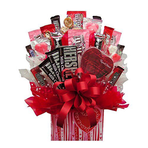 15-Best-Happy-Mothers-Day-Gift-Baskets-2016-Gifts-For-Mom-4