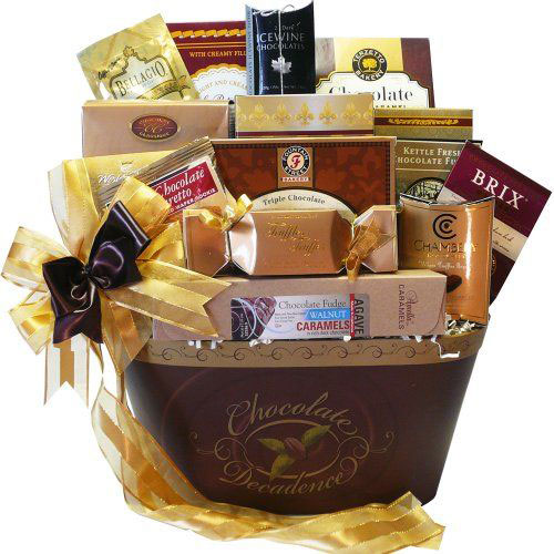 15-Best-Happy-Mothers-Day-Gift-Baskets-2016-Gifts-For-Mom-8