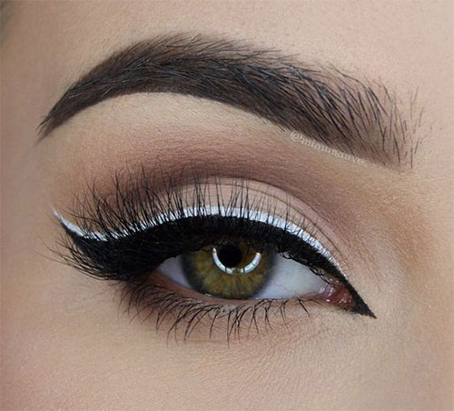 15-Easy-Winged-Eyeliner-Styles-Looks-Ideas-2016-1