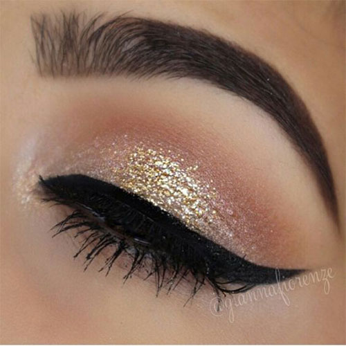 15-Easy-Winged-Eyeliner-Styles-Looks-Ideas-2016-10