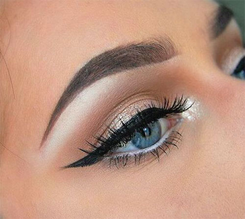15-Easy-Winged-Eyeliner-Styles-Looks-Ideas-2016-12