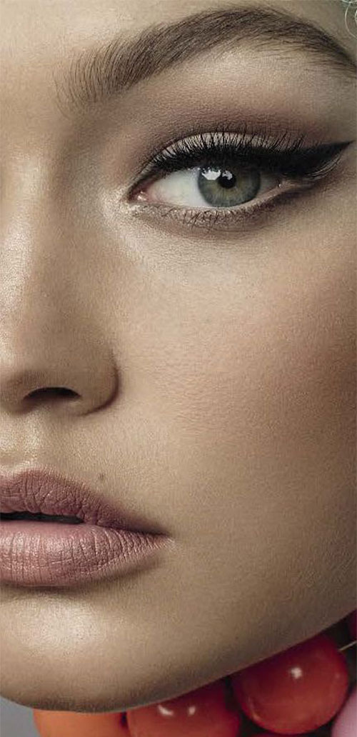 15-Easy-Winged-Eyeliner-Styles-Looks-Ideas-2016-14