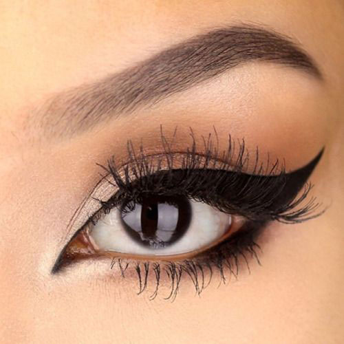 15-Easy-Winged-Eyeliner-Styles-Looks-Ideas-2016-5