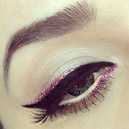 15-Easy-Winged-Eyeliner-Styles-Looks-Ideas-2016-8