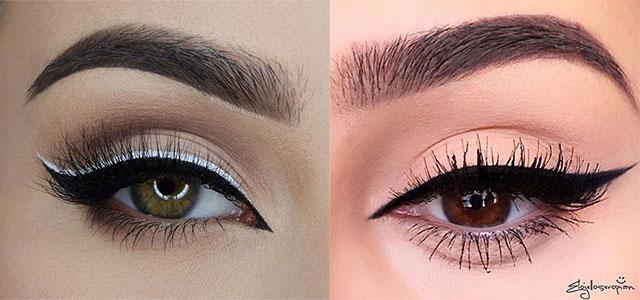 15-Easy-Winged-Eyeliner-Styles-Looks-Ideas-2016-f