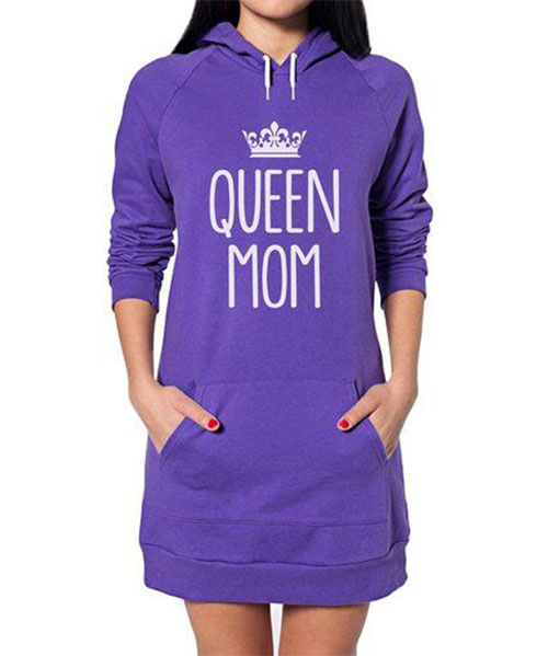15-Gifts-For-Mom-2016-Happy-Mothers-Day-Gifts-10