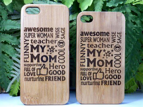15-Gifts-For-Mom-2016-Happy-Mothers-Day-Gifts-12