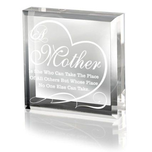 15-Gifts-For-Mom-2016-Happy-Mothers-Day-Gifts-13