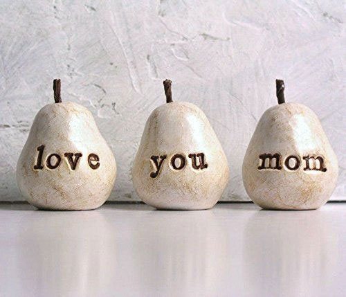 15-Gifts-For-Mom-2016-Happy-Mothers-Day-Gifts-15