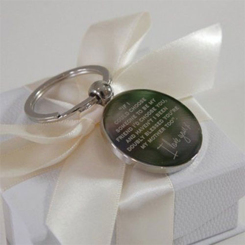 15-Gifts-For-Mom-2016-Happy-Mothers-Day-Gifts-5