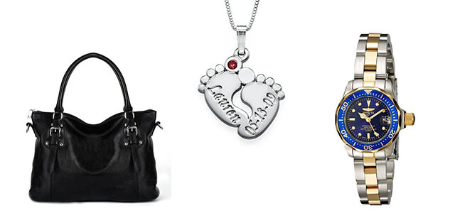 15-Gifts-For-Mom-2016-Happy-Mothers-Day-Gifts-F