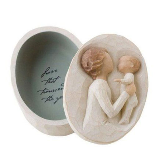 15-Happy-Mothers-Day-Gifts-2016-Gifts-For-Mom-11