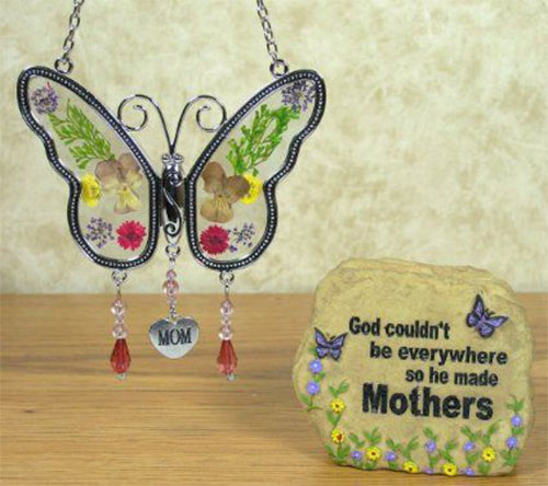 15-Happy-Mothers-Day-Gifts-2016-Gifts-For-Mom-14