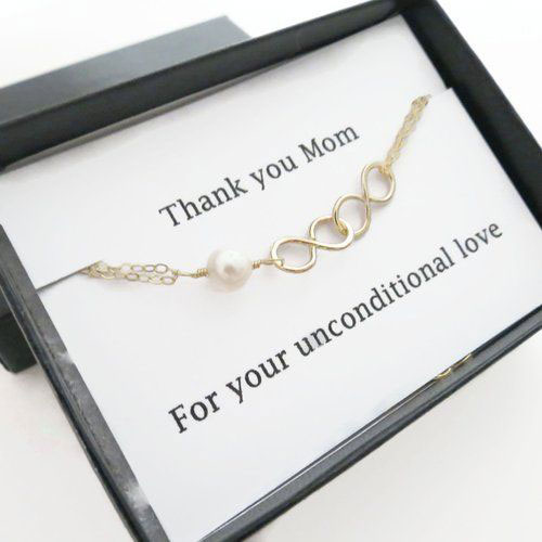15-Happy-Mothers-Day-Gifts-2016-Gifts-For-Mom-7