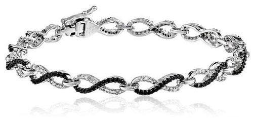 18-Diamond-Hand-Bracelets-For-Girls-Ladies-2016-1