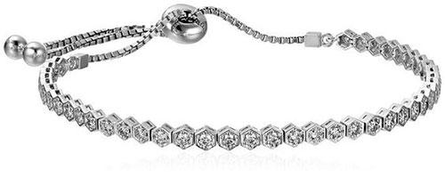 18-Diamond-Hand-Bracelets-For-Girls-Ladies-2016-10