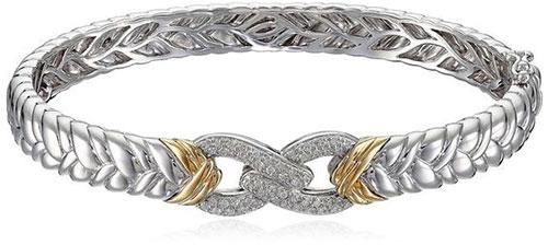 18-Diamond-Hand-Bracelets-For-Girls-Ladies-2016-11