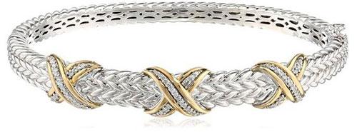 18-Diamond-Hand-Bracelets-For-Girls-Ladies-2016-12