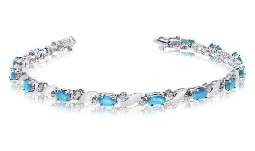 18-Diamond-Hand-Bracelets-For-Girls-Ladies-2016-13