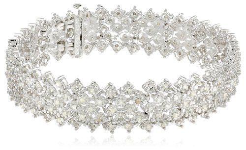 18-Diamond-Hand-Bracelets-For-Girls-Ladies-2016-14