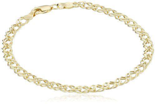 18-Diamond-Hand-Bracelets-For-Girls-Ladies-2016-15