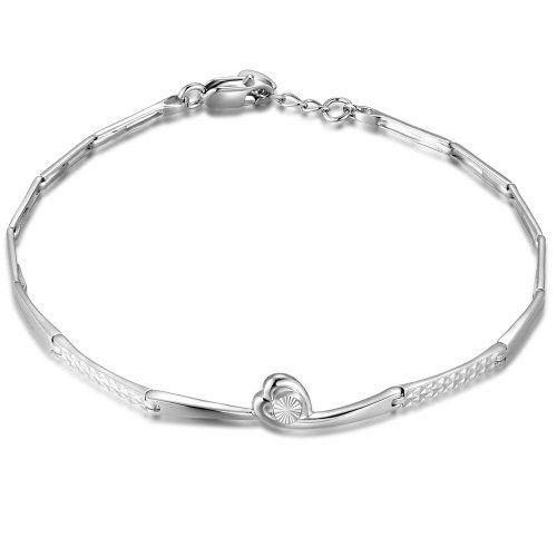 18-Diamond-Hand-Bracelets-For-Girls-Ladies-2016-16