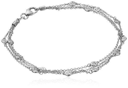 18-Diamond-Hand-Bracelets-For-Girls-Ladies-2016-17