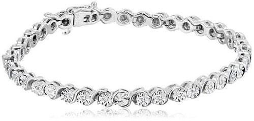 18-Diamond-Hand-Bracelets-For-Girls-Ladies-2016-18