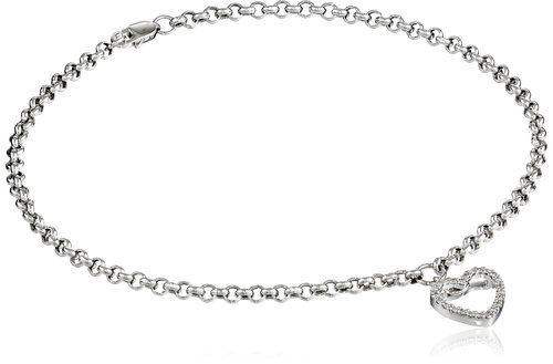 18-Diamond-Hand-Bracelets-For-Girls-Ladies-2016-19