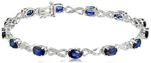 18-Diamond-Hand-Bracelets-For-Girls-Ladies-2016-2