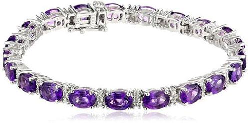 18-Diamond-Hand-Bracelets-For-Girls-Ladies-2016-3