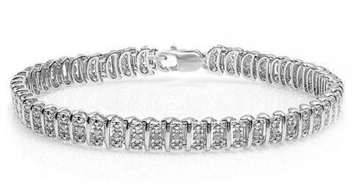 18-Diamond-Hand-Bracelets-For-Girls-Ladies-2016-4