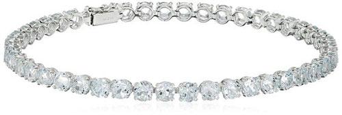 18-Diamond-Hand-Bracelets-For-Girls-Ladies-2016-5