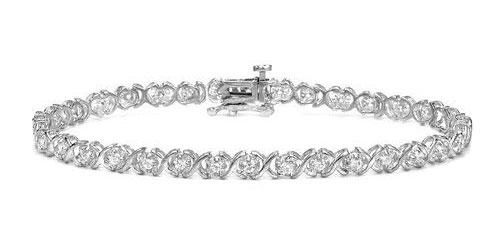 18-Diamond-Hand-Bracelets-For-Girls-Ladies-2016-6
