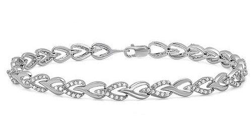 18-Diamond-Hand-Bracelets-For-Girls-Ladies-2016-7
