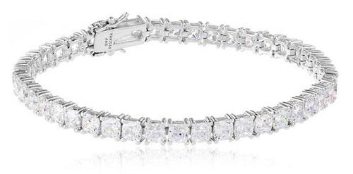 18-Diamond-Hand-Bracelets-For-Girls-Ladies-2016-8