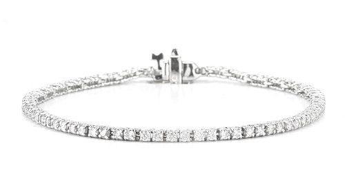 18-Diamond-Hand-Bracelets-For-Girls-Ladies-2016-9