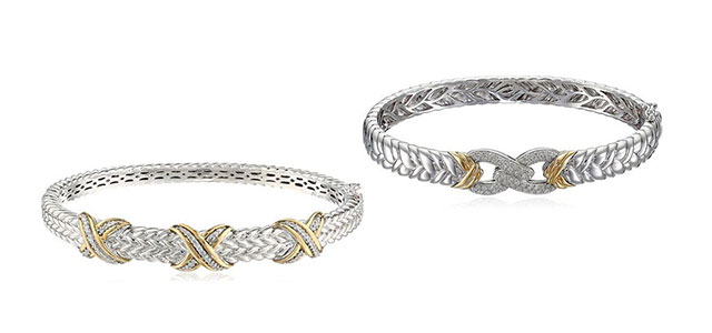 18 Diamond Hand Bracelets For S Las 2017