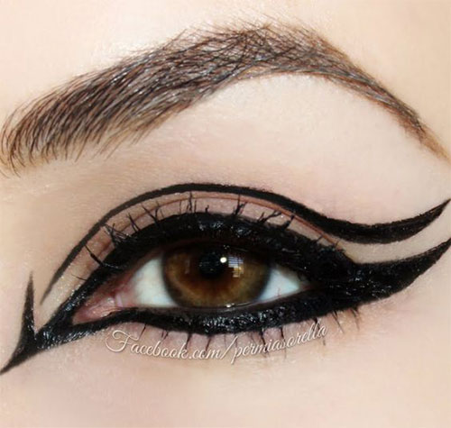 20-Best-Unique-Creative-Eyeliner-Styles-Looks-Ideas-2016-1