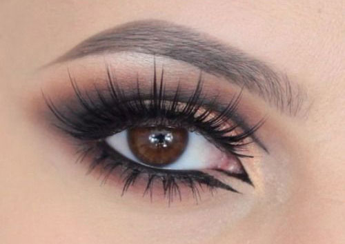 20-Best-Unique-Creative-Eyeliner-Styles-Looks-Ideas-2016-10
