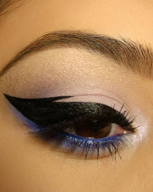 20-Best-Unique-Creative-Eyeliner-Styles-Looks-Ideas-2016-11