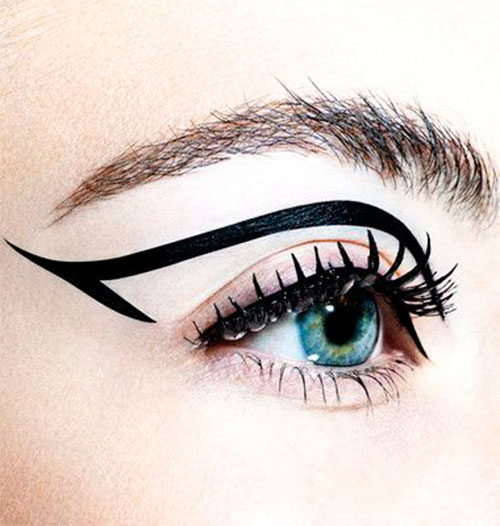 20-Best-Unique-Creative-Eyeliner-Styles-Looks-Ideas-2016-12