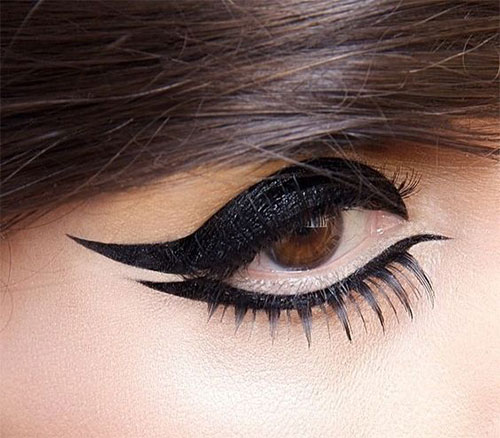 20-Best-Unique-Creative-Eyeliner-Styles-Looks-Ideas-2016-13