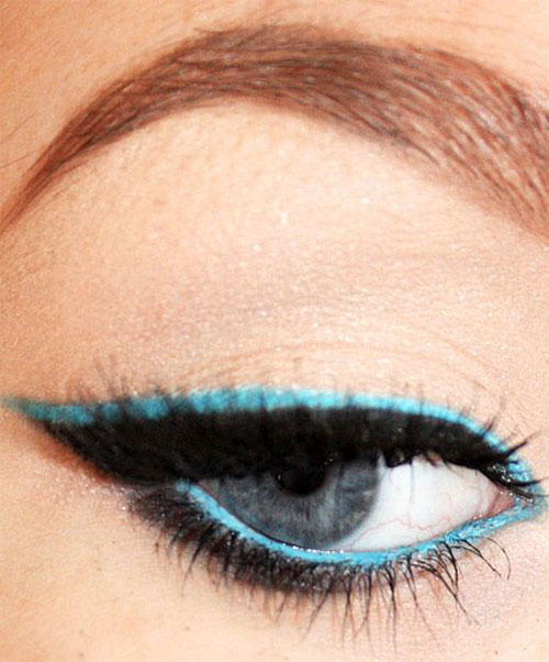 20-Best-Unique-Creative-Eyeliner-Styles-Looks-Ideas-2016-14