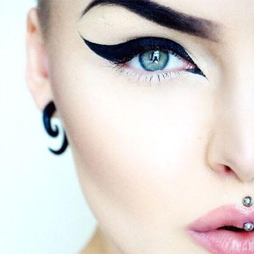20-Best-Unique-Creative-Eyeliner-Styles-Looks-Ideas-2016-15