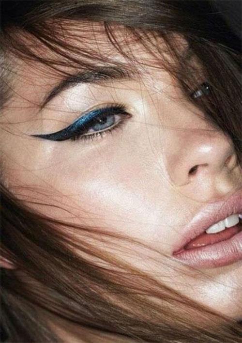 20-Best-Unique-Creative-Eyeliner-Styles-Looks-Ideas-2016-16