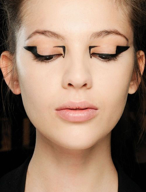20-Best-Unique-Creative-Eyeliner-Styles-Looks-Ideas-2016-17