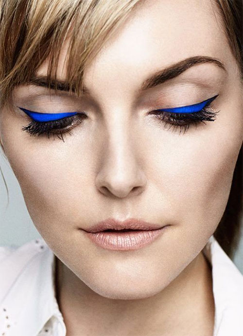 20-Best-Unique-Creative-Eyeliner-Styles-Looks-Ideas-2016-18
